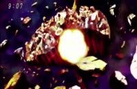 دانلود انیمه Dragon Ball Super قسمت 129 زیرنویس فارسی