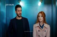 دانلود سریال عشق اجاره ای قسمت 90 - دوبله کامل
