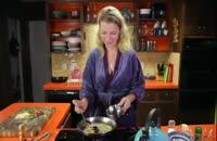 پخت غذاهای بین المللی رابا هایلا تجربه کنید.118File.com