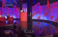دانلود مسابقه شب جمعه شبکه منوتو قسمت 1 و 2 و 3 و 4 | لینک در توضیحات