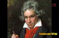 نکته های جالب درباره موسیقی و موسیقی دانان