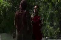 دانلود کامل فیلم سارا و آیدا