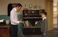 دانلود رایگان و مستقیم فیلم کمدی انسانی با کیفیت 1080p