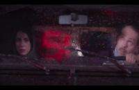 دانلود رایگان + پخش آنلاین فیلم سینمایی رگ خواب + کیفیت 1080p