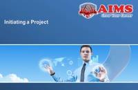 049011 - مدیریت پروژه سری اول