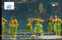 آموزش قارمون( گارمون)، ناغارا(ناقارا), آواز و رقص آذربايجاني( رقص آذری) در تهران و اورميه 819
