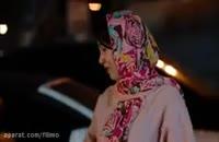 دانلود رایگان فیلم کمدی آینه بغل کیفیت بی نظیر HQ (آنلاین)
