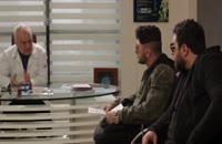 قسمت سوم سریال ساخت ایران 2