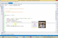 آموزش ساخت روبات تلگرام - قسمت 12