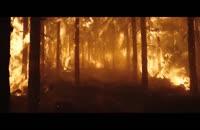 فیلم سینمایی در برابر آتش با دوبله فارسی (هم اکنون در کانال تلگرام Film_zip@)
