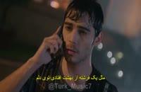 میکس از سریال ترکی جدید Meleklerin aski(عشق فرشته ها)