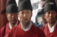دانلود سریال کره ای صاحب ماسک قسمت 37