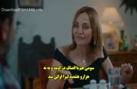 سریال عشق فرشته ها - Meleklerin Aski + قسمت 2 + زیرنویس چسپیده فارسی