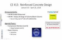 041104 - طراحی سازه بتنی سری سوم