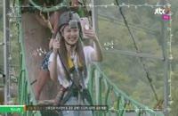 قسمت اول برنامه تلویزیونی کره ای BlackPink House - با زیرنویس فارسی
