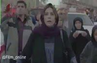 دانلود فیلم کامل چهارراه استانبول