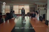 دانلود قسمت 55 عروس استانبول – کیفیت بالا