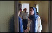 دانلود رایگان فیلم سینمایی تابستان داغ (نسخه اورجینال +18)
