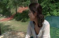 قسمت جدید سریال خارجی مردگان متحرک The Walking Dead + دوبله فارسی