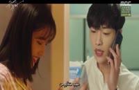 قسمت ششم سریال کره ای اغواگر بزرگ - The Great Seducer 2018 - با زیرنویس چسبیده