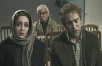 فیلم سینمایی لامپ ۱۰۰ با بازی درخشان محسن تنابنده