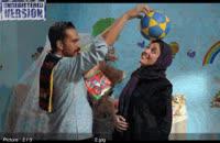 دانلود فیلم ملی و راه های نرفته اش لینک مستقیم