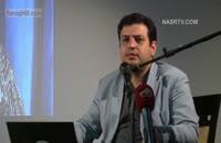 سخنرانی استاد رائفی پور با موضوع دشمن شناسی - سازمان رسانه ای اوج - 1394/03/27 - جلسه 6