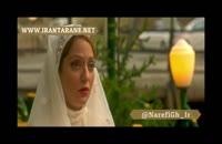 دانلود رایگان فیلم سینمایی نهنگ عنبر 2 از نارفیق با کیفیت FullHD1080P