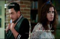 قسمت135 سریال عشق اجاره ای دوبله فارسی