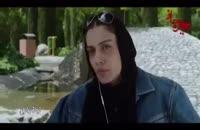 دانلود فیلم غیرمجاز نسخه قاچاق