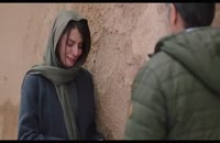دانلود کامل فیلم رگ خواب