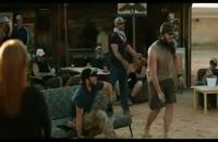 دانلود فیلم مهیج سی دقیقه پس از نیمه شب Zero Dark Thirty 2012