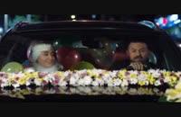 عروسی پیمان و درسا قسمت آخر سریال عاشقانه /لینک کامل درتوضیحات