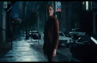 تیزر فیلم سینمایی justice league