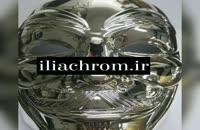فروشنده دستگاه فانتاکروم/ابکاری کروم 09127692842