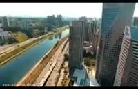 دانلود رایگان فیلم کمدی تگزاس با کیفیت فوق العاده 4k