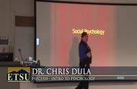052078 - مبانی روانشناسی سری اول