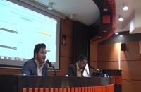 مدرس دیجیتال مارکتینگ تجارت الکترونیک بهزاد حسین عباسی