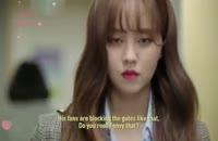 دانلود سریال کره ای Radio Romance قسمت 14