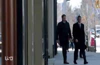 دانلود قسمت نهم فصل 7 سریال Suits زیرنویس فارسی