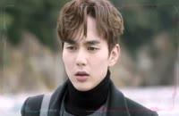 قسمت بیست و دوم سریال کره ای من ربات نیستم - I'm Not a Robot - زیرنویس چسبیده
