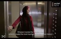 دانلود فیلم مادر قلب اتمی بدون سانسور /لینک درتوضیحات