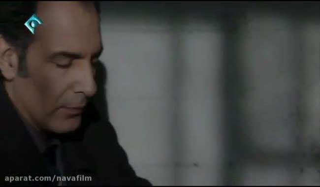 دانلود قسمت ۱۴ سریال رنج پنهان