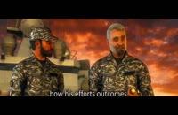 دانلود رایگان نبرد خلیج فارس 2