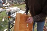 آموزش گام به گام پرورش زنبورعسل 02128423118-09130919448-wWw.118File.Com
