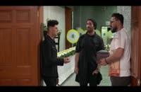 دانلود رایگان ساخت ایران 2 قسمت دهم Hq1080P