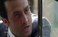 دانلود رایگان قسمت دهم فصل دوم سریال شهرزاد