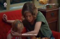 سریال ماکسیرا قسمت 91 با دوبله فارسی