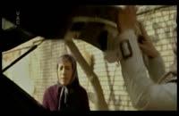 فیلم ایرانی خانوم