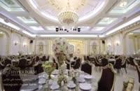 HYPERFORM | طراحی داخلی تالار عروسی | ساخت تالار عروسی | طراحی باغ تالار | طراحی داخلی تالار عروسی | طراحی تالار پذیرایی